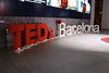"TEDxBarcelonaSalon 01/12/15 • <a style=""font-size:0.8em;"" href=""http://www.flickr.com/photos/44625151@N03/23452291416/"" target=""_blank"">View on Flickr</a>"