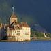 Switzerland-02993 - Château de Chillon