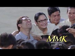 MMK Maalaala Mo Kaya 12 December 2015 (phtambayantv) Tags: 2 december saturday mo 12 drama kaya abscbn kapamilya mmk featured 2015 maalaala