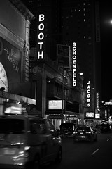 JL9B8064 LR.jpg (zztop38) Tags: newyork night midtown alpacino theaterdistrict