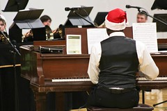 "Christmas_Concerts_3895 • <a style=""font-size:0.8em;"" href=""http://www.flickr.com/photos/127525019@N02/23987955001/"" target=""_blank"">View on Flickr</a>"