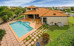 5 Annies Court, Benowa Waters Qld
