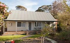 32 George Street, Bermagui NSW