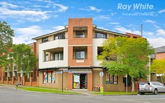 19/40-44 Brickfield Street, North Parramatta NSW