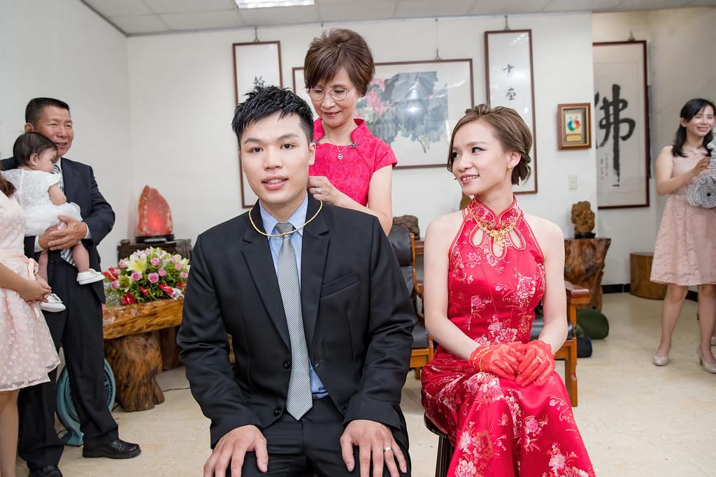 臻愛婚宴會館,台北婚攝,牡丹廳,婚攝,建鋼&玉琪056