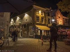 Den Bosch 12 (Annette_V) Tags: den bosch nikon club nederland sint jan avond fotografie gezellig
