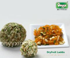 00dryfruit-laddu-18-10-2016-1 (OnyyxIndia) Tags: sweetsinmumbai mithai exoticsweets sweets