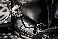 20151114_couro_e_metal_0017.jpg (Fabio Gomes da Silva) Tags: trabalho rock duasrodas motoqueiros motoclubes encontro point motociclistas mquinas couro asgard autoral metal integrador motocicletas bar authoral job leather meeting motocycles motorcyclists mquinas ponto work betim minasgerais brasil br