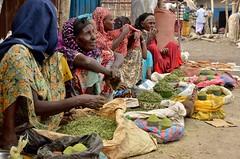 20160112_116 (claudio6411) Tags: africa etiopia afar dancalia mercati popoli etnie people volti face