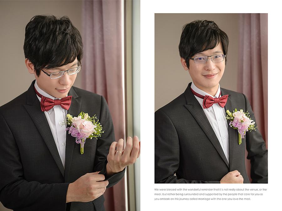 台北婚攝 婚攝 婚禮紀錄 潮港城 JSTUDIO_0014