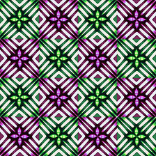 Pinned to Textile Patterns on Pinterest (Daniel Ferreira-Leites) Tags: pinterest textile patterns pattern seamless abstract art artistic background design modern futuristic style digital fabric geometric geometrical check repeat geo mixed colors mosaic creative decorative wrapping paper geometry modules print texture green magenta white symmetric tileable high tech wallpaper motif flat intricate shapes decorated futurism vivid saturated artwork complex
