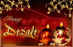 On this great day I wish you very wonderful happy diwali and may god help you every time in your life.. May this Diwali Lakshmi Maa Fill your Home with Happines .Happy Deepavali #शुभदीपावली #दीपावली #दीपावली2016 #HappyDiwali #Diwali2016 #HappyDeepavali #H (imvikaskohli) Tags: happydeepavali दीपावली2016 happydeepavali2016 शुभदीपावली diwali2016 happydiwali दीपावली