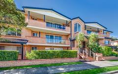 9/33 Ashburn Place, Gladesville NSW