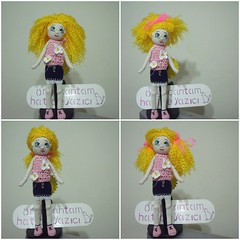 evkiye bebek-rgantam-haticeyazc (3) (rgantam) Tags: amigurumi rgoyuncaklar amigurumidoll rg knittingdoll rgbebek oyuncak toys