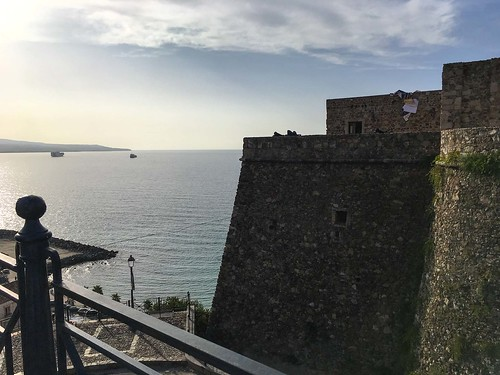 Calabria-Pizzo-4426