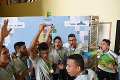 JIFs_09.10.2016_SC_7726 (Saulo Cruz) Tags: brasil braslia jogosdosinstitutosfederais2016 saulocruz adolescentes brasileiros brazil brazilians esporte jovens sports teens df soccer soccers jogadores futebol football