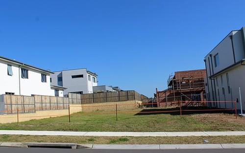 4 Vermont Avenue,, Elizabeth Hills NSW 2171