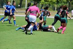 Rugby - 1 de 103 (99) (Alexandre Camerini) Tags: rugby uerj pregos