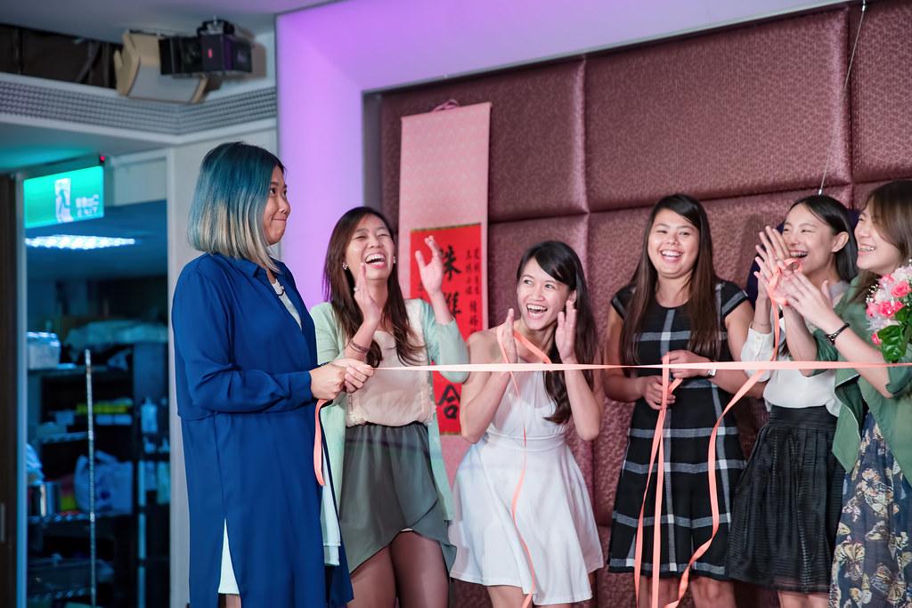 臻愛婚宴會館,台北婚攝,牡丹廳,婚攝,建鋼&玉琪221