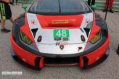 Stare-down (Arturo Hurtado) Tags: lamborghini huracan imsa roadamerica racecar racing scca midwest wisconsin whips wcec midwestmodified race red racetrack usa automotion outdoor tudorunitedsportscarchampionship annual american autoracing stancewi gt gtlm gtd lifestyle lowered legit livery lip low cars clean canibeat vpracing continentaltire weathertech motorsports performance supercar