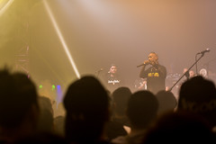 Vape Scenes (mmmao) Tags: vape vapeon event smoke nosmoking concert music rockband franco rappers fliptop mcmmods mcmmodsph ecig ecigarette vapers