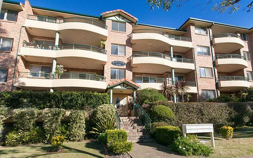 10/6-12 Mansfield Ave, Caringbah NSW 2229