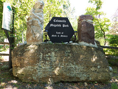 Columcille Megalith Park 003 (Adam Cooperstein) Tags: columcillemegalithpark pennsylvania bangor bangorpennsylvania lehighvalley lehighvalleypennsylvania northamptoncounty northamptoncountypennsylvania