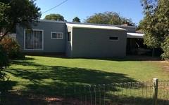 129 FIFTH AVENUE, Narromine NSW