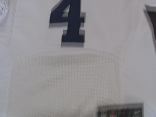 Dallas Cowboys #4 Dak Prescott  Jersey