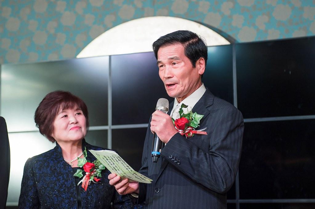 032蘆洲晶贊婚禮紀錄