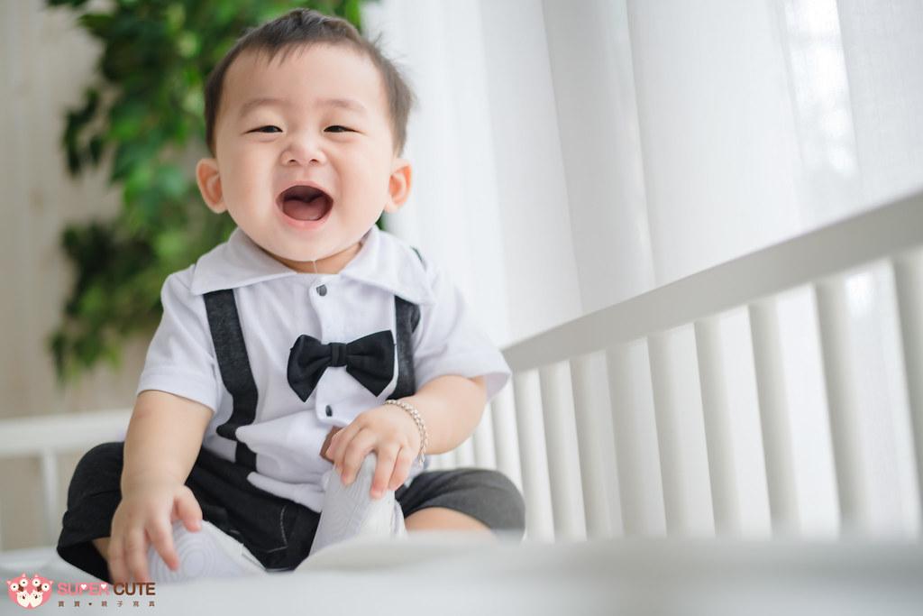 全家福,親子寫真,寶寶寫真,小朱爸