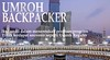 Umroh Murah Backpacker (novelarselia) Tags: umroh murah backpacker mandiri ramadhan