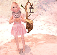 Arcade and SaNaRae Previews! (hump muffin) Tags: ifttt wordpress second life blogging hump muffin sl cute fashion avatar girl clothes blog abigailia amitomo catwa garbaggio imeka labaguette milktea pumec secondlife sysys thewinterforest veechi wasabipills winter yumyums events fashionblogging free freebies sanarae thearcade theforest