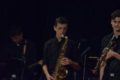 DSC_0109 (igs1863) Tags: 2016 jazz igs153 ipswih grammar school music