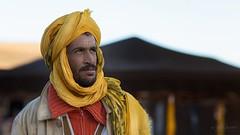 Mohamed, berber (Studio Hors-champ) Tags: berber morocco maroc africa travel desert marrakesh region marrakech tensift al haouz جهات مراكش تانسيفت الحوز marocco sahara marokko sand tente life wild