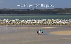 4/45 Beach Road, Batemans Bay NSW