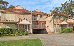 9/24-26 Chamberlain Street, Narwee NSW