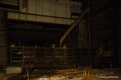 DSC_1440 (andrzej56urbanski) Tags: chernobyl czaes ukraine pripyat prypeć prypyat kyivskaoblast ua