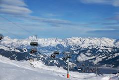 Hummersdorf (elzauer) Tags: onone nature winter kaprun landsalzburg austria at