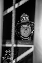 KenLagerPhotography -5372 (Ken Lager) Tags: 119 130 161019 198 2016 academy cfa castleshannon citizen fire october operations training truck