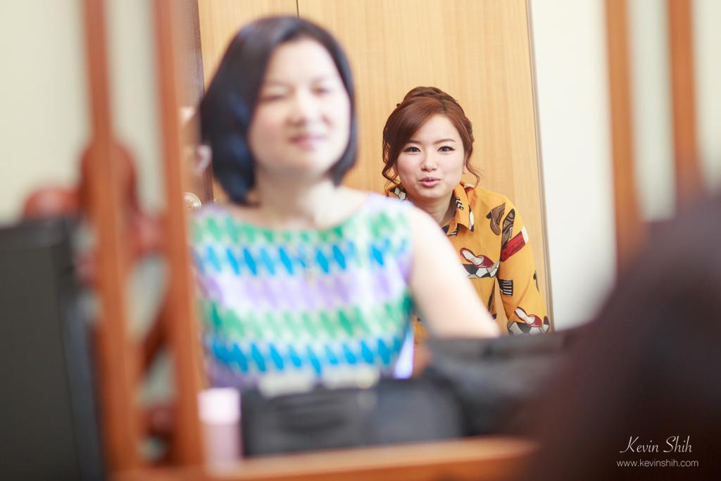 台北婚攝推薦-蘆洲晶贊-12