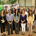Undergraduate Honors Fair 2012