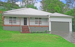 86 Menangle Street, Picton NSW