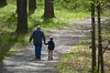 Everett & Grandpa At Storm King (Joe Shlabotnik) Tags: everett may2016 2016 verne stormking afsdxvrnikkor55300mm4556ged