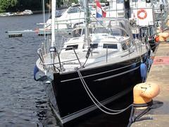 IMG_1773 CARUSO (a.apelgren) Tags: caruso halmstad segelbtar