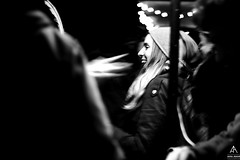 LES BULLES SONORES (Alexia Abakar) Tags: les bulles sonores festival limoux artistes live concert reggae yellam patrice synpason cassius selah sue danakil volodia panda dub yaniss odua musique report louise attaque