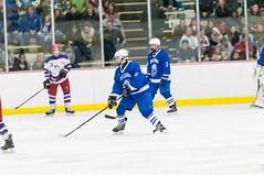 _MWW6016 (iammarkwebb) Tags: markwebb nikond300 nikon70200mmf28vrii whitesboro whitesborohighschool whitesborohighschoolvarsityicehockey whitesborovarsityicehockey icehockey november 2016 november2016 newhartford newhartfordny highschoolhockey