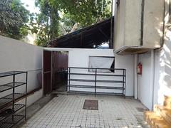 Shri Purshottam Lalsai Dham Mumbai Photos Clicked By CHINMAYA RAO (13)