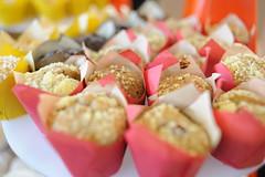 Sial 2016-0265 (SIALParis) Tags: bakery boulangerie sial paris