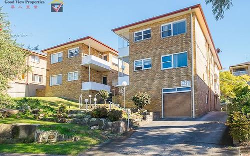 9/37 Balfour St, Allawah NSW 2218